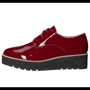 Eileen Fisher Shoes - Eileen Fisher Eddy Shoes